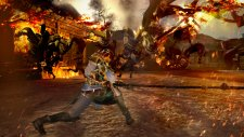 Dynasty-Warriors-8-Xtreme-Legends- Comple-Edition_07-02-2014_screenshot (8)