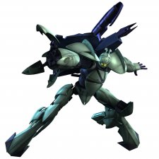 Dynasty-Warriors-Gundam-Reborn_18-05-2014_art-1