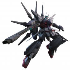Dynasty-Warriors-Gundam-Reborn_18-05-2014_art-2
