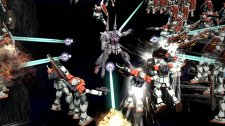 Dynasty-Warriors-Gundam-Reborn_18-05-2014_screenshot-13