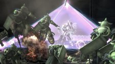 Dynasty-Warriors-Gundam-Reborn_18-05-2014_screenshot-2