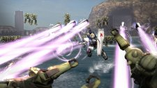 Dynasty-Warriors-Gundam-Reborn_18-05-2014_screenshot-3