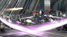 Dynasty-Warriors-Gundam-Reborn_18-05-2014_screenshot-4