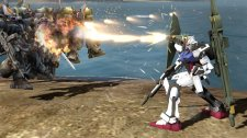 Dynasty-Warriors-Gundam-Reborn_18-05-2014_screenshot-5
