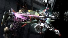 Dynasty-Warriors-Gundam-Reborn_18-05-2014_screenshot-6