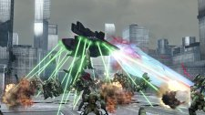 Dynasty-Warriors-Gundam-Reborn_18-05-2014_screenshot-8