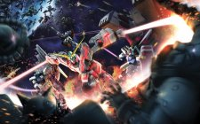 Dynasty-Warriors-Gundam-Reborn_25-02-2014_artwork