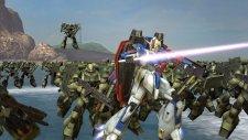 Dynasty-Warriors-Gundam-Reborn_25-02-2014_screenshot (2)