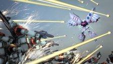 Dynasty-Warriors-Gundam-Reborn_25-02-2014_screenshot (6)