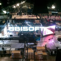 e3-2014-photo-convention-center-los-angeles- (10)