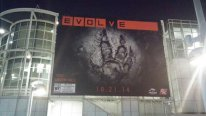 e3-2014-photo-convention-center-los-angeles- (12)