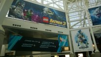 e3-2014-photo-convention-center-los-angeles- (14)