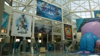 e3-2014-photo-convention-center-los-angeles- (18)