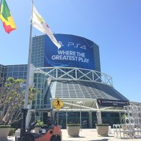 e3-2014-photo-convention-center-los-angeles- (19)