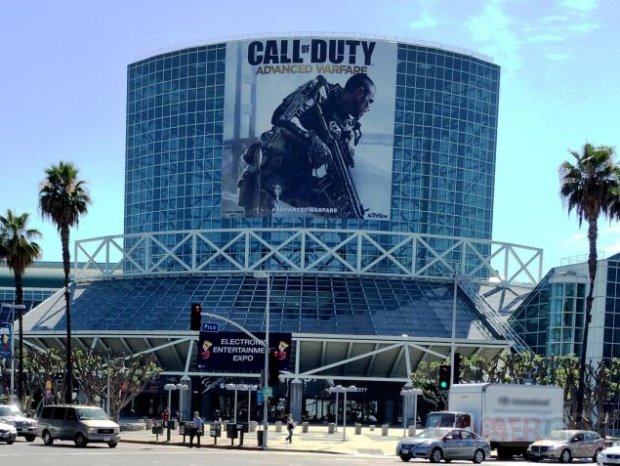 e3-2014-photo-convention-center-los-angeles- (2)
