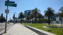 e3-2014-photo-convention-center-los-angeles- (4)