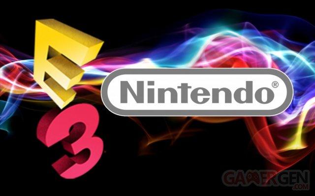 E3-Nintendo-990x616