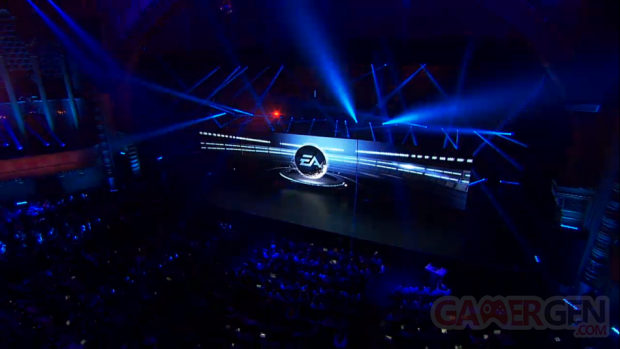 ea-electronic-arts-e3