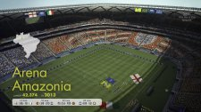 EA-Sports-2014-FIFA-Coupe-du-Monde-Brésil_14-04-2014_screenshot (4)