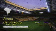 EA-Sports-2014-FIFA-Coupe-du-Monde-Brésil_14-04-2014_screenshot (5)