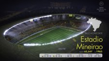 EA-Sports-2014-FIFA-Coupe-du-Monde-Brésil_14-04-2014_screenshot (8)
