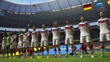 EA-Sports-FIFA-Coupe-du-Monde-Brésil-2014_06-02-2014_screenshot- (3)