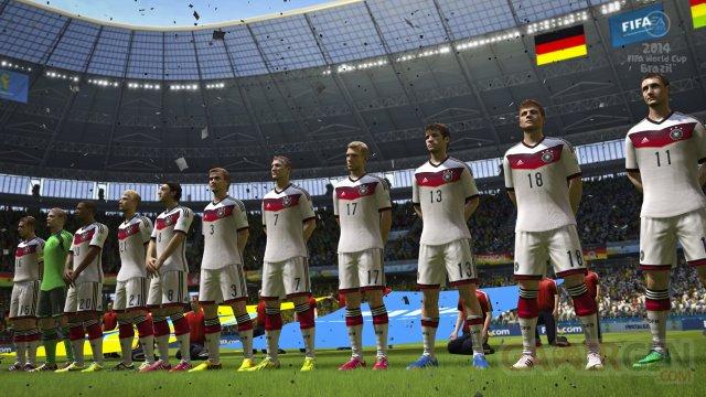 EA-Sports-FIFA-Coupe-du-Monde-Brésil-2014_06-02-2014_screenshot- (3)