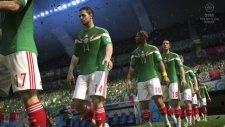 EA-Sports-FIFA-Coupe-du-Monde-Brésil-2014_06-02-2014_screenshot-4