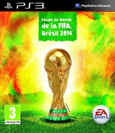 EA-Sports-FIFA-Coupe-du-Monde-Brésil-2014_jaquette-1