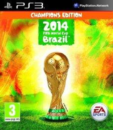 EA-Sports-FIFA-Coupe-du-Monde-Brésil-2014_jaquette-3