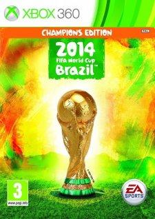 EA-Sports-FIFA-Coupe-du-Monde-Brésil-2014_jaquette-4