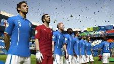 EA-Sports-FIFA-Coupe-du-Monde-Brésil-2014_screenshot-1