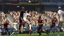 EA-Sports-FIFA-Coupe-du-Monde-Brésil-2014_screenshot-5