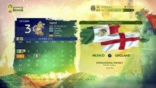 EA SPORTS FIFA Coupe du Monde de la FIFA, Bre?sil 2014 images screenshots 11
