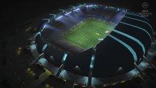 EA SPORTS FIFA Coupe du Monde de la FIFA, Bre?sil 2014 images screenshots 1