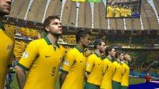 EA SPORTS FIFA Coupe du Monde de la FIFA, Bre?sil 2014 images screenshots 4