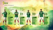 EA SPORTS FIFA Coupe du Monde de la FIFA, Bre?sil 2014 images screenshots 8