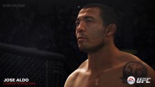 EA-Sports-UFC_01-02-2014_screenshot-2