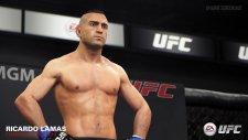 EA-Sports-UFC_01-02-2014_screenshot-3