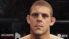 EA-Sports-UFC_01-02-2014_screenshot-5