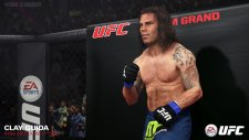 EA-Sports-UFC_04-05-2014_screenshot-2