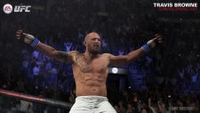 EA-Sports-UFC_04-05-2014_screenshot-8