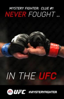 EA-Sports-UFC_06-04-2014_Bruce-Lee-1