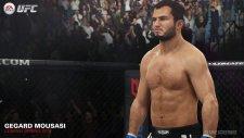 EA-Sports-UFC_06-04-2014_screenshot-10