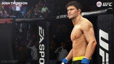 EA-Sports-UFC_06-04-2014_screenshot-2