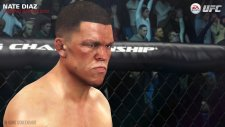 EA-Sports-UFC_06-04-2014_screenshot-4