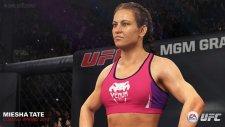 EA-Sports-UFC_06-04-2014_screenshot-5