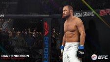 EA-Sports-UFC_06-04-2014_screenshot-7