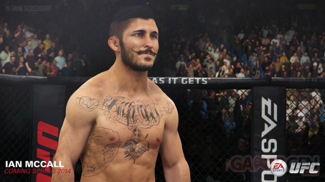 EA-Sports-UFC_06-04-2014_screenshot-8