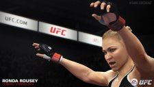 EA-Sports-UFC_07-03-2014_screenshot-12